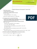 et01971201_03_solucionario_mates3b_eso_t03.pdf