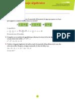 et01971201_05_solucionario_mates3b_eso_t05.pdf