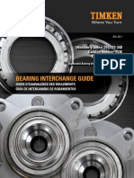 timken-bearing-cross-reference-guide.pdf