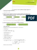 et01971201_06_solucionario_mates3b_eso_t06.pdf
