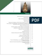 Al-Meezan-Mutual-Fund Financails.pdf