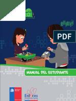 Manual_Robotica_estudiante.pdf