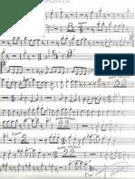 Sax Tenor.pdf