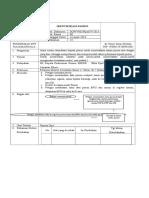 7.1.1 EP7 SOP 003 identifikasi pasien.rtf