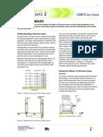 thermal_mass.pdf