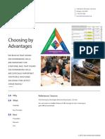 Choosing_by_Advantages (1).pdf