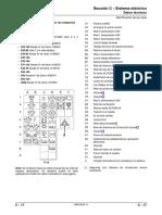 SectionC_21.pdf