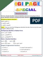 Digi Page -16-06-2016-Maths-English.pdf