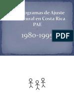 Los Programas de Ajuste Estructural en Costa Rica.pptx