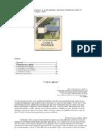 Realidade.pdf