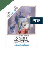 Semiotica.pdf