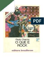 Rock.pdf