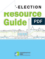 Post-Election+Resource+Guide