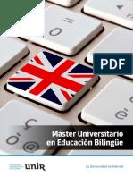 M O Educacion Bilingue Esp