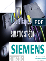 SIMATIC S7-300 - Carol Automatismos Igualada SA.pdf