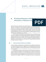 El_sistema_financiero_colombiano_estructura_y_evolucion_reciente.pdf