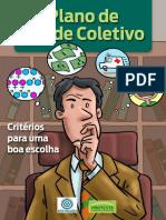 Cartilha_ Plano de Saúde Coletivo