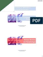 02 - Termos técnicos em parasitologia.pdf