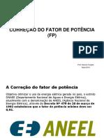 PEI_Aula_08.pdf