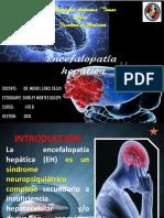 Encefalopatia Hepatica Mas Video