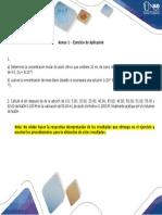 Ejercicio Analitica.docx