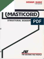 Masticord Design.pdf