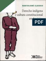Bartolomé Clavero.pdf