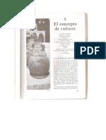 Arquitectura-Cultura I II.docx