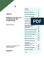 Siemens STL kod.pdf