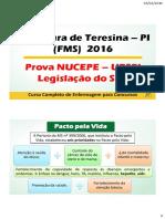 PROVA COMENTADA - ENFERMAGEM E SUS- NUCEPE UESPI 2015.pdf