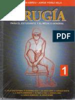 Cirugia Para El Estudiante y El Medico General_booksmedicos.org