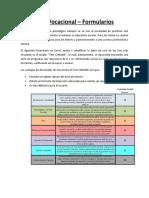 Test-Vocacional.docx