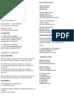 ADORACIONES 1.docx