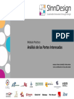 SInnDesign Manual_PractModule_Análisis de Partes Interesadas ES.pdf