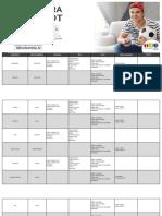 cobertura_web_-_new_3.pdf