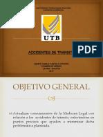 Accidentes de Transito.doc Expo