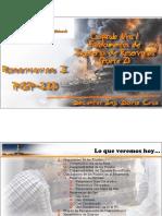Capítulo Nro. 1 - Fundamentos de la Ingeniería de Reservorios_2da Parte.pdf