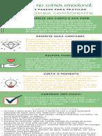 5-passos-para-praticar-o-comer-consciente.pdf
