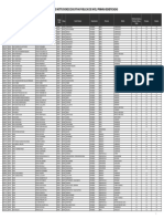 myperu_beneficiados_primaria.pdf