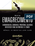 Guia-Emagrecimento-Efetivo-NandaMuller-2018.pdf
