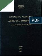 REBOUÇAS Confederação Abolicionista.pdf