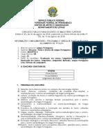 Ling. Portuguesa - Discurso, texto e ensino de língua portuguesa.pdf