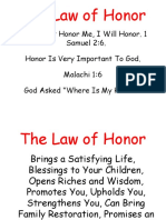 Honor 7 Uzivatelska Prirucka