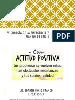 Psicología de la emergencia y manejo de crisis 1Sesion.pptx
