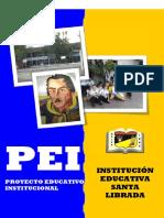 PEI Colegio Santa Librada de Neiva