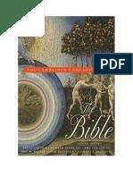 The Cambridge Companion to the Bible - Howard Clark Kee & Eric Meyers & John Rogerson & Amy-Jill Levine