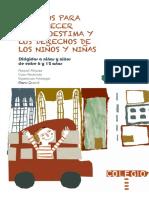 cuentos-autoestima.pdf