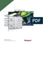 Guia Da Norma IEC 60439_IEC 61439.PDF