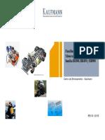 motores 904 y 906.pdf