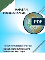4. PEMBELAHAN SEL.pdf